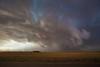 TX-2012-019: , Hockley County, TX, USA
