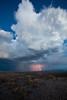 TX-2011-043: Fort Quitman, Hudspeth County, TX, USA
