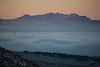 TX-2013-053: El Paso, El Paso County, TX, USA