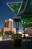 TX-2010-012: El Paso, El Paso County, TX, USA