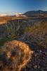 TX-2010-118: Chispa Road, Presidio County, TX, USA