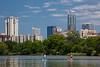 TX-2012-029: Austin, Travis County, TX, USA