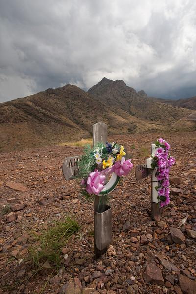 TX-2009-048: El Paso, El Paso County, TX, USA