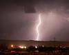 TX-2009-086: Fabens, El Paso County, TX, USA