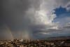 TX-2011-029: El Paso, El Paso County, TX, USA