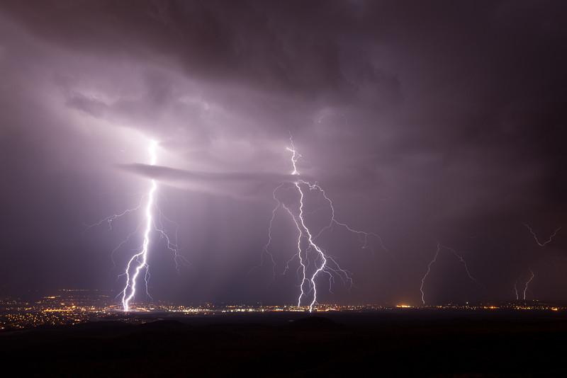 TX-2009-149: El Paso, El Paso County, TX, USA
