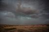 TX-2013-220: Fabens, El Paso County, TX, USA