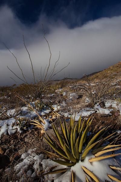 TX-2013-042: El Paso, El Paso County, TX, USA