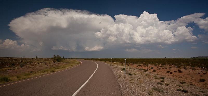 TX-2010-037: , Pecos County, TX, USA