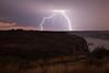 TX-2009-011: Pecos River, Val Verde County, TX, USA