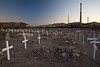 TX-2009-168: El Paso, El Paso County, TX, USA