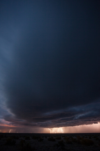 TX-2013-185: , Terrell County, TX, USA