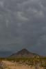 TX-2013-145: Big Bend National Park, Brewster County, TX, USA