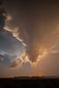 TX-2012-085: Big Bend National Park, Brewster County, TX, USA