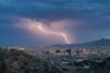 TX-2013-345: El Paso, El Paso County, TX, USA