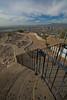 TX-2006-014: El Paso, El Paso County, TX, USA