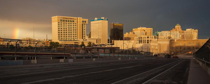 TX-2013-226: El Paso, El Paso County, TX, USA