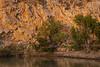 TX-2013-190: Terlingua, Brewster County, TX, USA