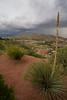 TX-2006-010: El Paso, El Paso County, TX, USA