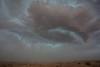 TX-2013-223: Fabens, El Paso County, TX, USA