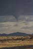 TX-2013-130: Marfa, Presidio County, TX, USA