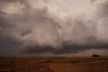 TX-2012-021: , Hockley County, TX, USA