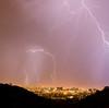 TX-2008-033: El Paso, El Paso County, TX, USA