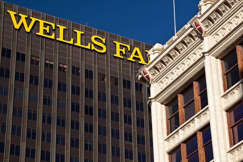 TX-2009-099: El Paso, El Paso County, TX, USA