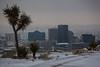 TX-2013-019: El Paso, El Paso County, TX, USA