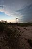 TX-2010-043: , Pecos County, TX, USA