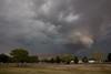 TX-2009-160: El Paso, El Paso County, TX, USA