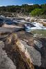 TX-2012-036: Pedernales Falls State Park, Blanco County, TX, USA