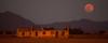 TX-2013-241: Acala, Hudspeth County, TX, USA