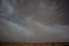 TX-2013-225: Fabens, El Paso County, TX, USA