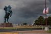 TX-2012-107: El Paso, El Paso County, TX, USA