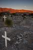 TX-2009-167: El Paso, El Paso County, TX, USA