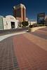 TX-2010-011: El Paso, El Paso County, TX, USA