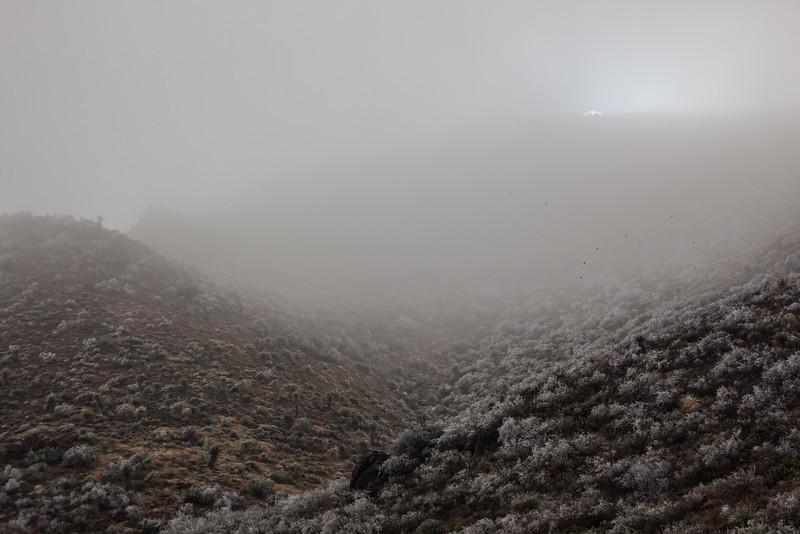 TX-2013-460: El Paso, El Paso County, TX, USA