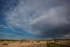 TX-2013-187: Terlingua Ranch, Brewster County, TX, USA