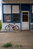 TX-2008-007: McLean, Gray County, TX, USA