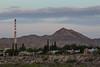 TX-2013-121: El Paso, El Paso County, TX, USA
