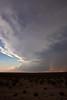 TX-2010-042: , Pecos County, TX, USA