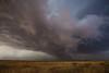 TX-2012-014: Levelland, Hockley County, TX, USA