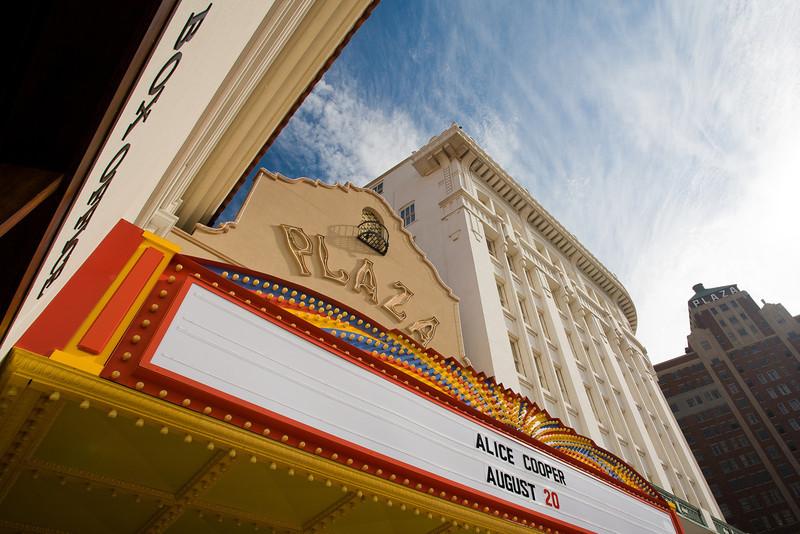 TX-2006-023: El Paso, El Paso County, TX, USA
