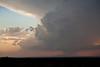 TX-2010-046: , Pecos County, TX, USA