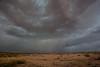 TX-2013-219: Fabens, El Paso County, TX, USA