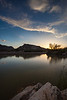 TX-2013-196: Terlingua, Brewster County, TX, USA