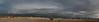 TX-2009-083: El Paso, El Paso County, TX, USA
