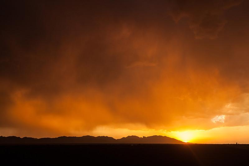 TX-2013-240: Acala, Hudspeth County, TX, USA