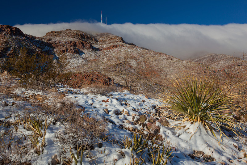 TX-2013-044: El Paso, El Paso County, TX, USA